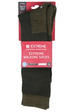 Extreme Walking Socks