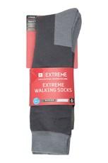 Extreme Womens Walking Socks