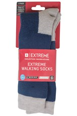 Extreme Womens Walking Socks