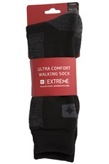 Ultra Comfort Walking Socks