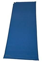 3/4 Length Self Inflating Mat