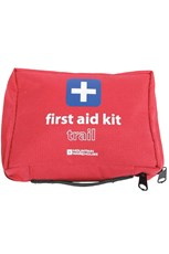 Trail First Aid Kit