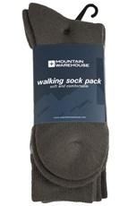 Walking Socks - 2 Pack