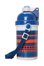 Kids 0.5L Drinks Bottle