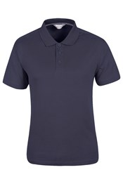 Skylark Mens Polo Shirt