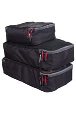 Travel Organiser - Set of 3