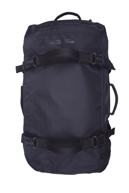acae8c243e Travel Bags