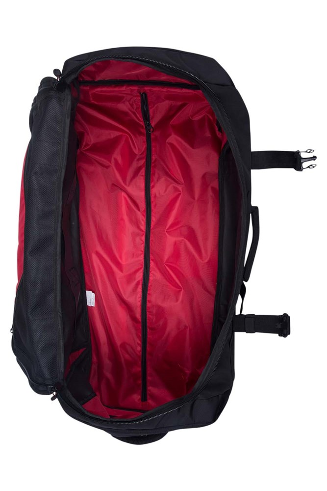 96fa47a130 Voyager 90L Wheelie Holdall