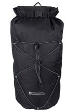 Storm Waterproof Backpack