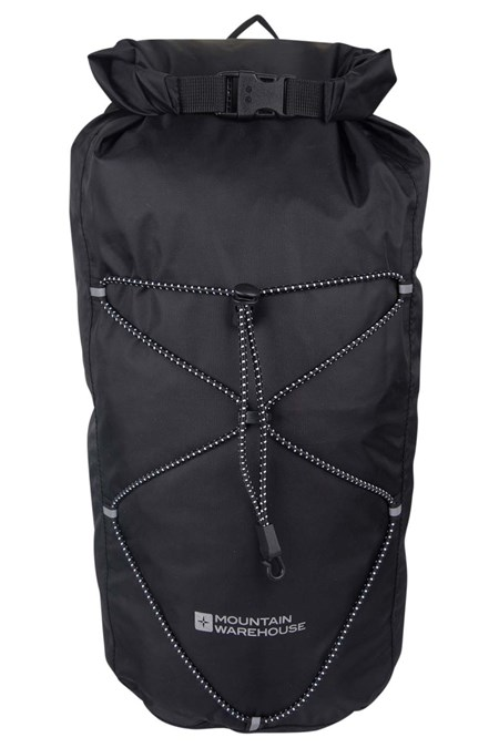 Storm Waterproof Backpack | Mountain Warehouse GB