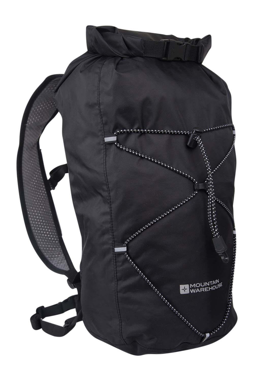 08b15f6854 Storm Waterproof Backpack