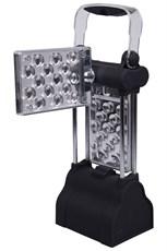 30 LED Swivel Lantern