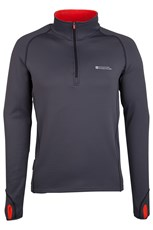 Stalactite Mens Warmstretch Top