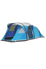 Titan Inflatable 4 Man Tent