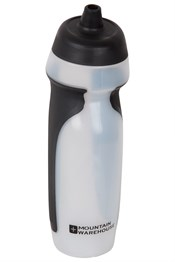 Bike & Sport Bottle - 600ml