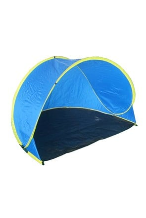 Pop Up Beach Tent - UV40