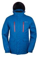 Baffin Mens Ski Jacket