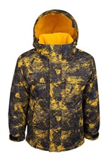 Mojo Kids Snow Jacket