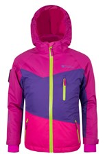 Cosmic Extreme Kids Ski Jacket