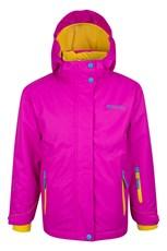 Siberia Kids Ski Jacket