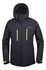 Altitude Extreme Mens Ski Jacket