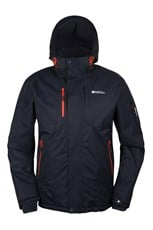 Pulse Extreme Mens Ski Jacket