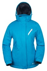 Beth Womens Ski Jacket