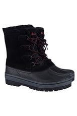 Rockslide Mens Removable Liner Snow Boot