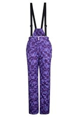 Dawn Womens Ski Pants