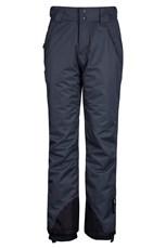Valais Womens Extreme Ski Pants