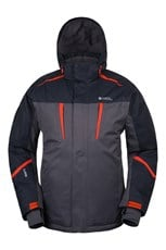 Polaris Extreme Mens Ski Jacket