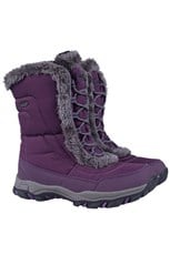 Ohio Womens Snow Boot