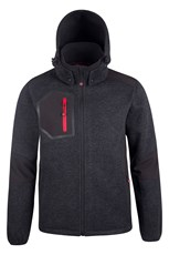 Firth Mens Softshell Jacket