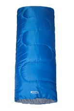 Basecamp 200 Mini Sleeping Bag