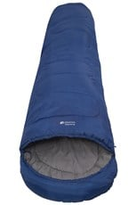 Basecamp 250 Sleeping Bag