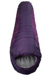 Summit 250 Sleeping Bag