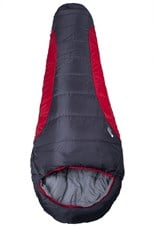 Summit 300 Sleeping Bag