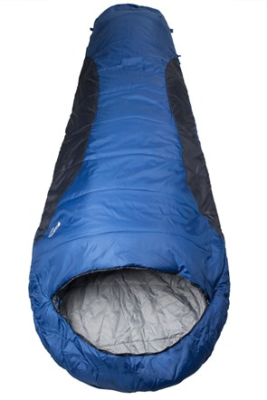 Summit 300XL Sleeping Bag