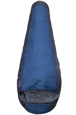 Microlite 1400 Sleeping Bag