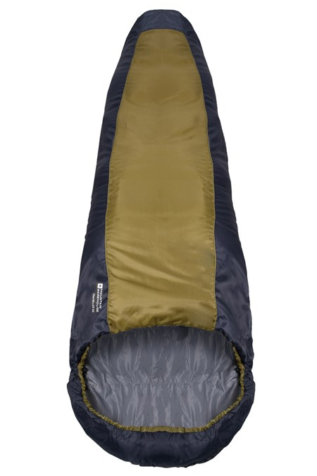 Traveller 50 Sleeping Bag