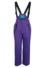 Honey Kids Snow Pants