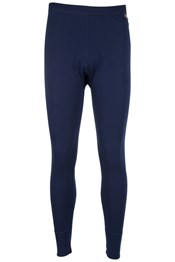 Merino Mens Pants