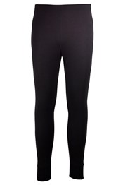Talus Mens Base Layer Pants