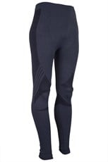 Nirvana Mens Seamless Pants