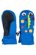 Dino Kids Gloves