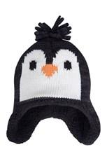 Penguin Kids Hat