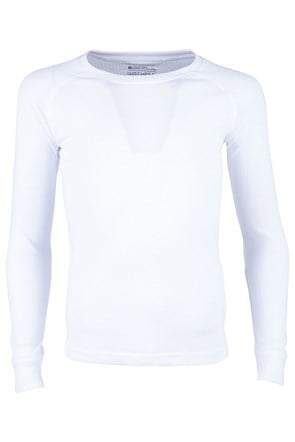 Talus Kids Round Neck Top