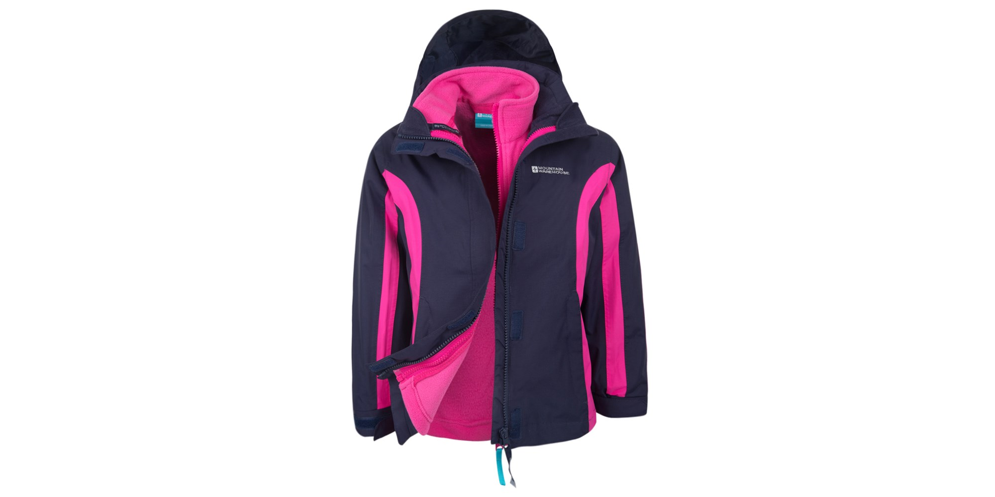 Parkas & Coats Triclimate 3-in-1 Ski & Snowboard BOTTOMS Shop All BOTTOMS. Trousers Ski & Snowboard TOPS Shop All TOPS. Fleeces & Midlayers Sweatshirts & Hoodies Shirts & T-Shirts Running & Training FOOTWEAR BASELAYERS NEW FOR KIDS. TROUSERS & SHORTS. HATS AND GLOVES. Shop. Men's;.