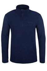 Mens Camber Fleece