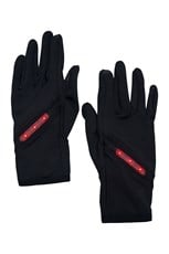 Be Seen Light Up Gloves